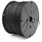 Automower kontūro kabelis 250 m, Ø2,7mm