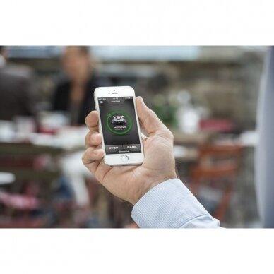 Automower® GPS modulis Connect Kit