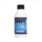 Husqvarna dvitaktė alyva HP, 0,1 l