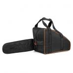 Explorer krepšys pjūklui