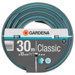 """Gardena laistymo žarna """"Classic"""" 13 mm (1/2 col.)"""