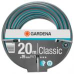 """Gardena laistymo žarna """"Classic"""" 19mm (3/4col.)"""