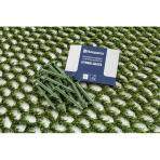 Husqvarna hibridinė žolė
