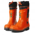 Husqvarna apsauginiai batai, Functional 24