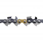 "Husqvarna pjūklo grandinė X-CUT C85 Chisel 3/8"" 1.5mm"