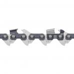 """Husqvarna pjūklo grandinė X-CUT SP21G PixelL .325"""" mini 1.1 mm"""