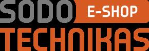 sodotechnikas.lt logo