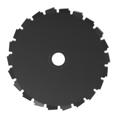 Pjūklo ašmenys Scarlet 22T(1'') 200 mm