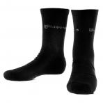 Husqvarna vidinės kojinės