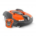 Husqvarna žaislinis Automower 450X